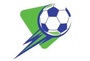 ফেডারেশন কাপ ফুটবল