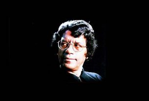 হুমায়ুন আজাদ হত্যা:আসামিদের সর্বোচ্চ সাজা চায় রাষ্ট্রপক্ষ