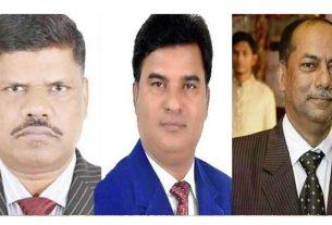 চট্টগ্রামে বিএনপির তিন নেতা বহিষ্কার