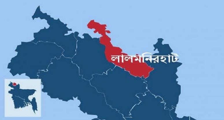 লালমনিরহাট সীমান্তে বিএসএফের গুলিতে বাংলাদেশি নিহত