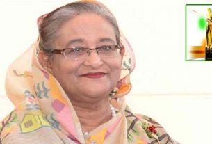 রোববার জাতীয় চলচ্চিত্র পুরস্কার বিতরণ করবেন প্রধানমন্ত্রী