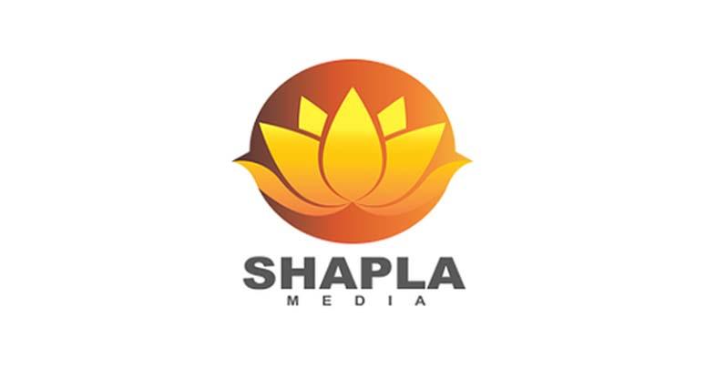 শাপলা মিডিয়া ইন্টারন্যাশনাল