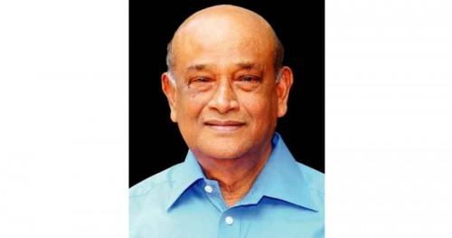 স্বাধীনতা পুরুস্কারে ঘোষিত : একনজরে আখতারুজ্জামান বাবু