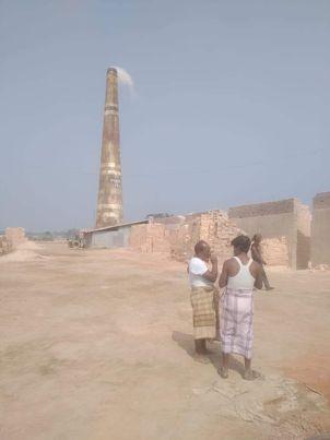 আনোয়ারায় অবৈধ ইটভাটা নিয়ে পরিবেশ অধিদপ্তর ও প্রশাসনের রহস্যজনক ভূমিকা