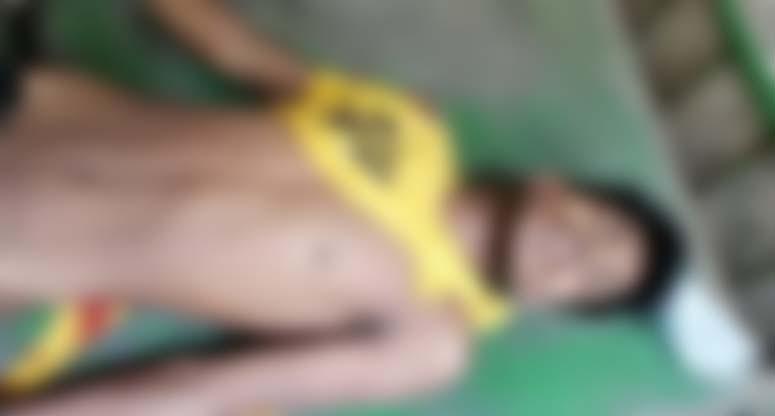 ধামরাইয়ে ট্রাকের ধাক্কায় মোটরসাইকেল আরোহী নিহত