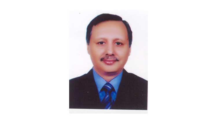 চট্টগ্রাম চেম্বার অব কমার্স এন্ড ইন্ডাস্ট্রির সভাপতি মাহবুবুল আলম