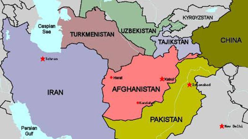 আফগানিস্তানের আজকের খবর(২৯ আগস্ট)