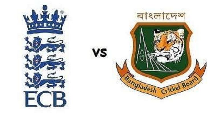 england-vs-bangladesh- ইংল্যান্ড ক্রিকেট দল